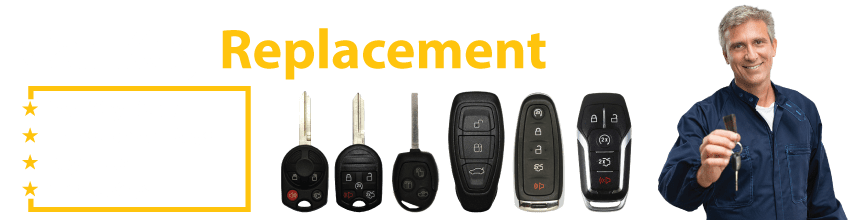 Car Key Replacement Houston Texas 24/7 - Okey DoKey Locksmith