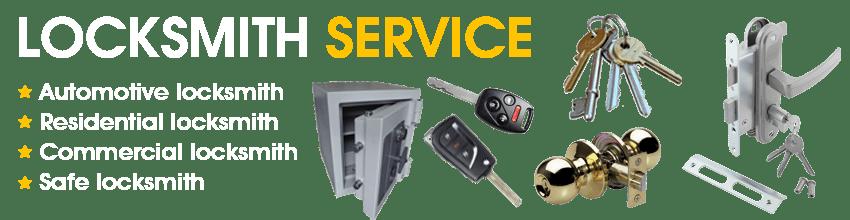 24/7 Mobile Locks & Keys Service in 78723 - Okey DoKey Locksmith