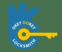 Cut Car Keys Online - Okey DoKey Locksmith
